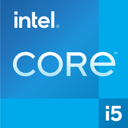 11th-gen-core-i5-processors-badge-rwd