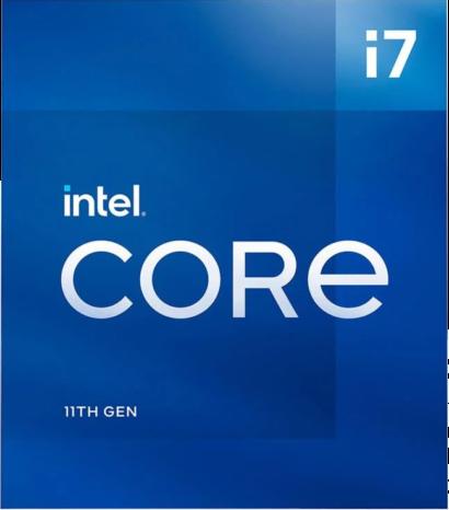 11th-gen-core-i7-processors-badge-rwd