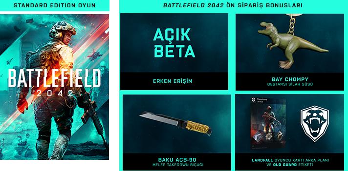geforce-rtx-battlefield2042-bundle-items-dl